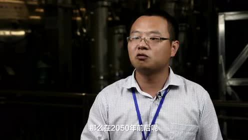 """黑科技——""""东方超环""""装置"""