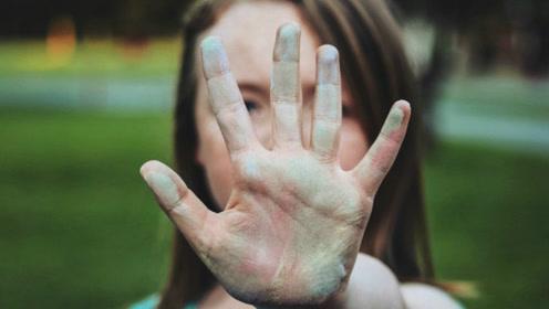如何克服害羞成为机会创造者,这三个准则你必须了解