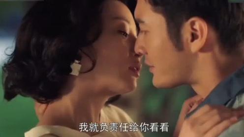 由黄晓明殷桃惊天的电视《你主演的许多年》将在湖南卫视播出电视连续剧下载v电视迅雷迟到图片