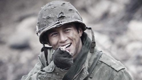 《高地战》:休战协议的一个bug,让几十万人惨死沙场