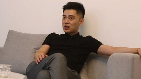 专访制片人刘旭:打造树立业内标杆电影,是他不忘初衷的决心