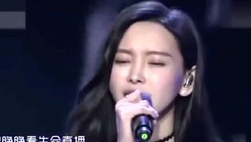 于文文参加《中国好歌曲》,不吃芒果了吗
