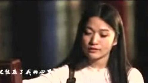 伤感情歌《再见吧我最爱的你》听哭了所有痴心痴情的人!