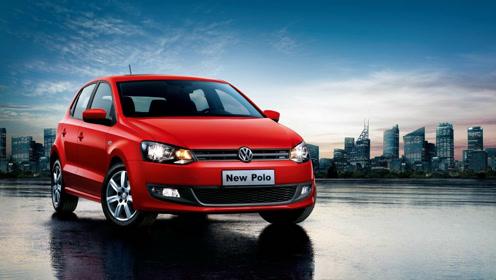 这款车改款后,小型车市场即将焕发生机,市场萎靡什么的不存在!