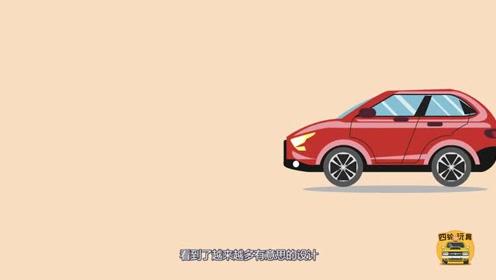 这三款古灵精怪的小型SUV,年轻人必须得看看!