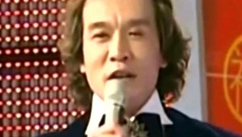 央视主任人李咏
