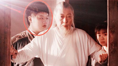 《将夜》原著:卫光明与颜瑟同归于尽,竟是陈皮皮直接造成的!