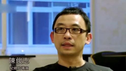 《美丽少年》同志导演陈俊志病逝年仅51岁  曾爆遭职场霸凌三年
