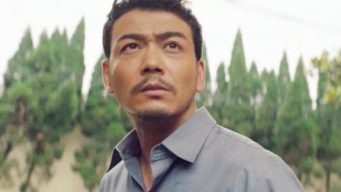 《大江大河》杨烁面临破产,陷入讨债纠纷,宋运萍为救他一尸两命