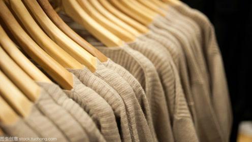 六招鉴别羊绒衫与羊毛衫!别再被假羊绒衫骗了!这样才能买回本!