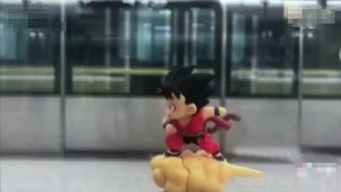 重庆轨道交通环线、4号线来了