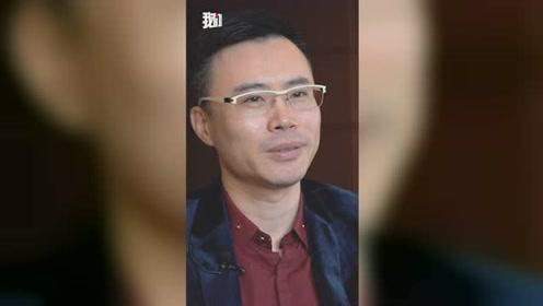 王欣:网友都不欠快播会员,是我欠他们的