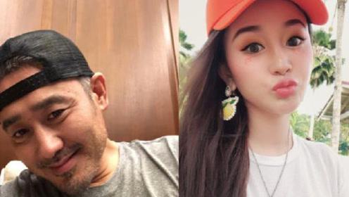 吴秀波方发律师声明  陈昱霖父母公开信内容不属实