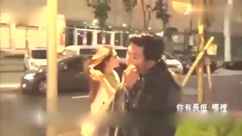 炎亚纶:我的人生有什么不能播?提汪东城这不能播!