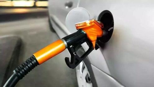 10万元左右的车有必要用95汽油吗?