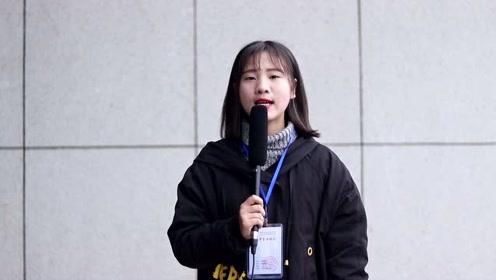 2019—3—8女神节祝福视频