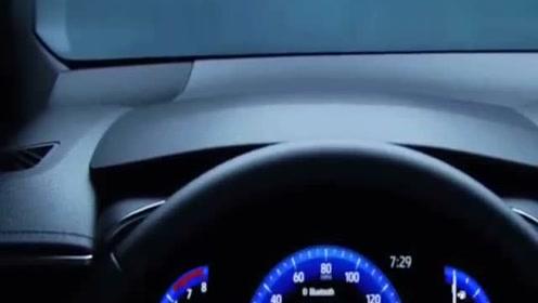 丰田是一款结构完美性能优越的汽车,更是有一种高品质的享受
