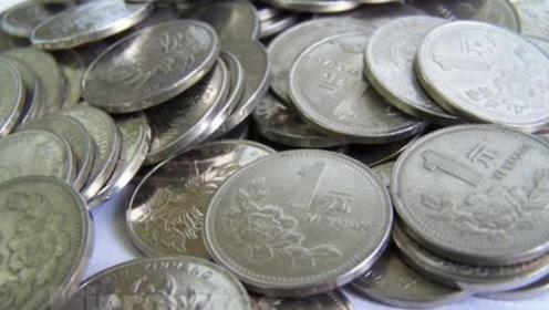 抓紧在卫生间放一枚硬币,作用太强大,一年省下好几百,学会不亏