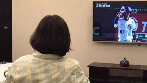 """台当局""""铁腕""""阻挠大陆视频平台入台 苏贞昌蔡英文狂追陆剧遭打脸"""