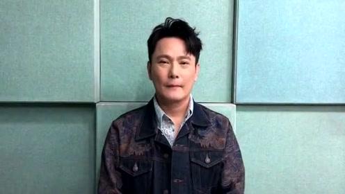 情歌王子张信哲欢庆生日 南京演唱会票房大卖捷报频频
