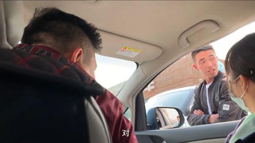 视频暗访!33万的比亚迪e6电动汽车,二手车市场仅能卖5万