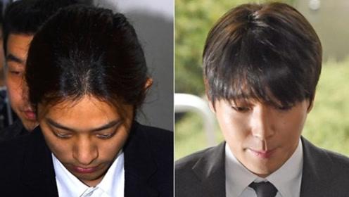 郑俊英案受害者正式报案 警方已找到相关照片证据