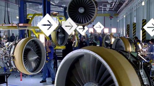 美国将再次引领航发领域?新型六代发动机,使战机能完全升级换代