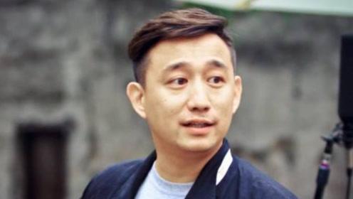 黄磊发文从北电辞职,未来将选择自己办学,明星导师剩徐静蕾