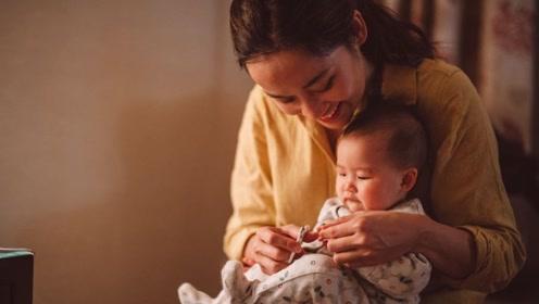 这3种气味危害宝宝健康,影响智力发育,妈妈们可别大意!