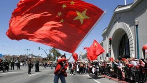 亡国前3小时!此国曾149次申请加入中国,吞并前升起中国国旗