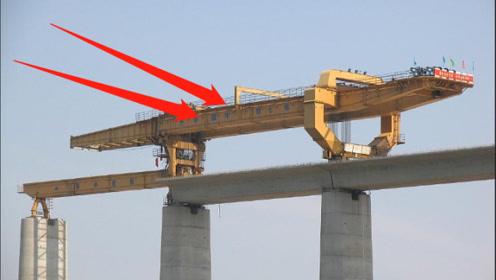 中国发明五百吨钢铁巨兽,造价达两千万,获世界之最,并拒绝出口