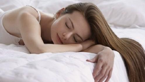 女生平常多吃这3种食物,排出污血和毒素,让你越吃越年轻