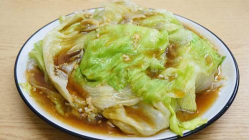 经常吃的蚝油里面根本没有生蚝?你还吃吗?