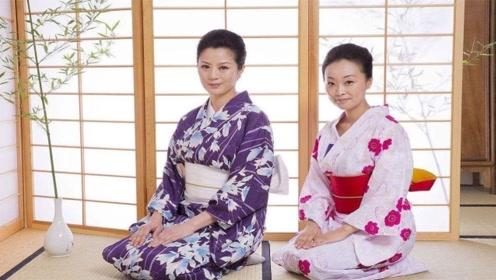 中国男人不愿娶日本女人的3个原因,其中一个绝了,网友:太危险