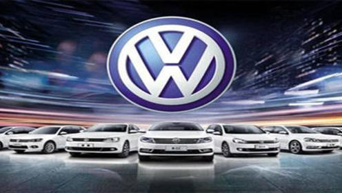 大众汽车9亿欧元投资瑞典电池厂商Northvolt
