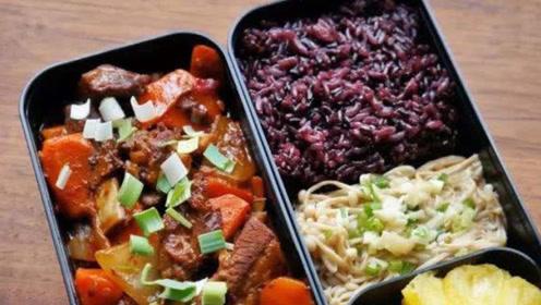 4种最棒的燃脂食物,让你越吃越瘦!