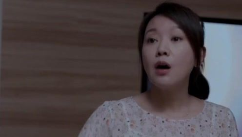《少年派》速看版第12集 王胜男为林妙妙决定办走读