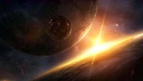 """光速限制是一种""""阴谋""""?宇宙给人类看到的未必是真相!"""