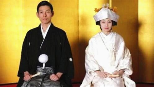 日本允许兄妹结婚,为什么我国却不行?看完大开眼界