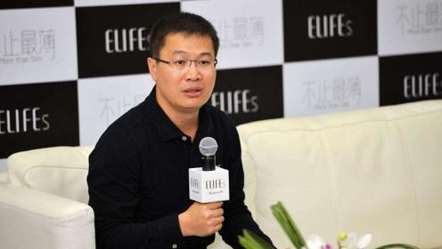 商家称卖华为手机更赚钱,小米是个笑话!卢伟冰发微博怒怼