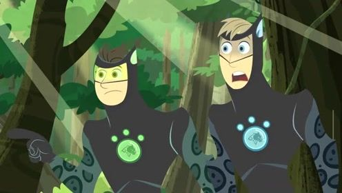 qq怎么弄指定红包兄弟:马丁终于激活了黑色超能力服,他非常的激动