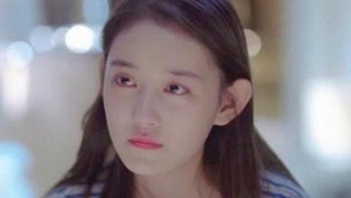 带爸留学:武丹丹生日当天,小栋浪漫求婚,一句话让丹丹感动痛哭