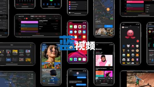 苹果或推中国特色版iPhone:取消Face ID换屏下指纹