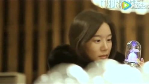 陈瑞-水墨雪
