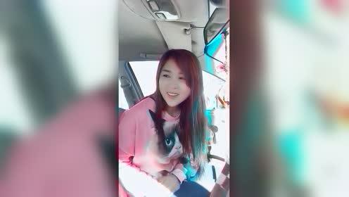 学车的小姐姐和教练聊天:我姓xun,xun悟空的xun!教练:嗯?