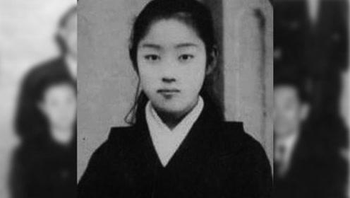 一日本女子被隐瞒身世46年,得知父亲是孙中山后,却选择不公开
