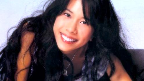 皮肤黑却很漂亮的女星,徐静蕾第八,佟丽娅第二,第一是谁?