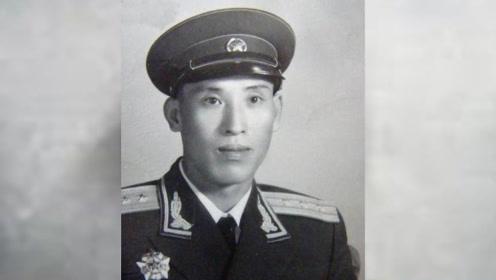 他有红军长征资历,抗日战争任团长还参与抗美援朝,为何只评上校