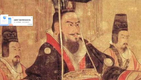 古代皇帝,到底是如何选妃子?除了身高,有个要求很苛刻