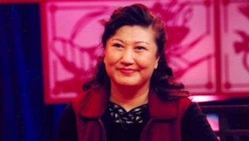 """高秀敏是她舅妈,闫学晶是她好姐妹,她被称为""""中国乡村坏女人"""""""